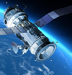 Satellite and Space Systems Practice